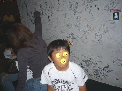 2006-03-02