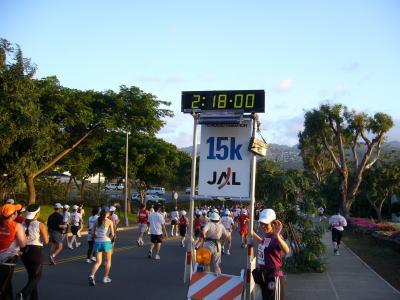 2006-31