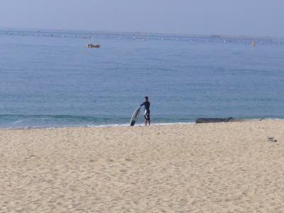 明石海峡ウォークラリー16